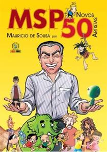 MSP Novos 50
