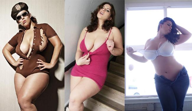 Name Mulheres gordas e gostosas lucky guy!