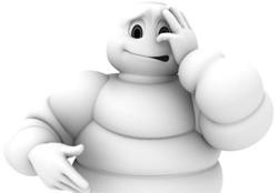 Funcionários gordos da Michelin pagam mais por plano de saúde